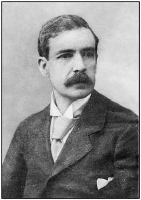 William Niven